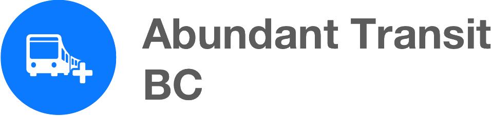 Abundant_Transit.Logo.png