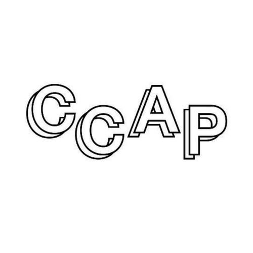 CCAP-Transparent-Logo.png