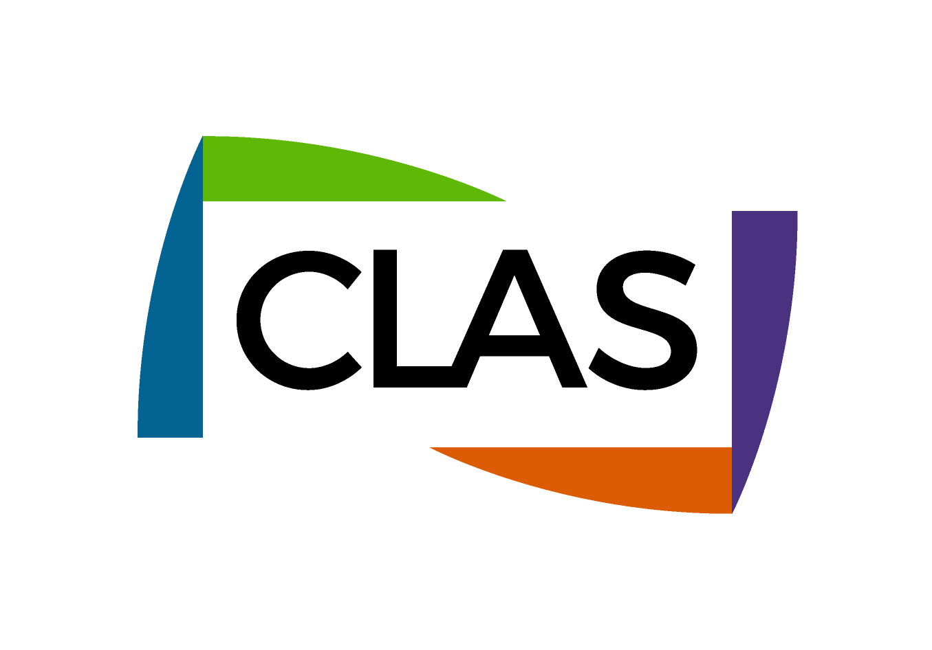 clas-logo-primary-full-colour-simple.png