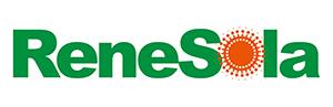 Renesola-Logo.jpg