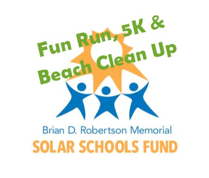 BDR Fun Run