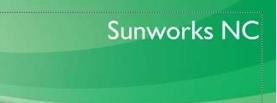 Sunworks_Logo.jpg