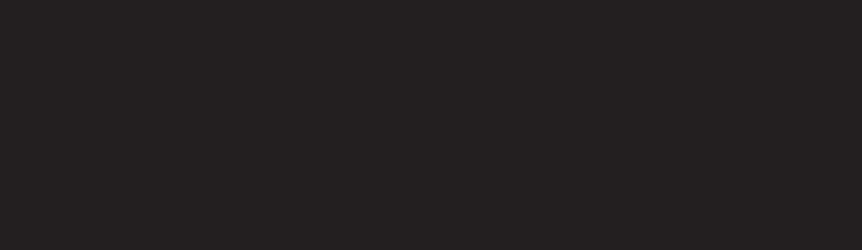 MDG_Logo1C_Blk.png