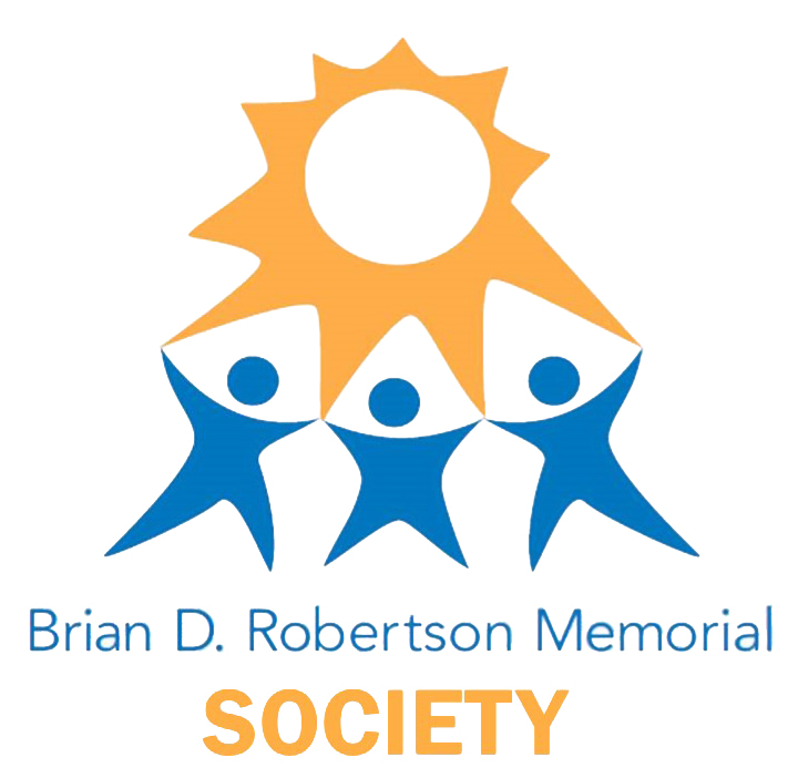 Society_logo_copy.jpg