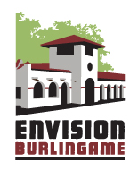 envisionBurlingame_Logo.jpg