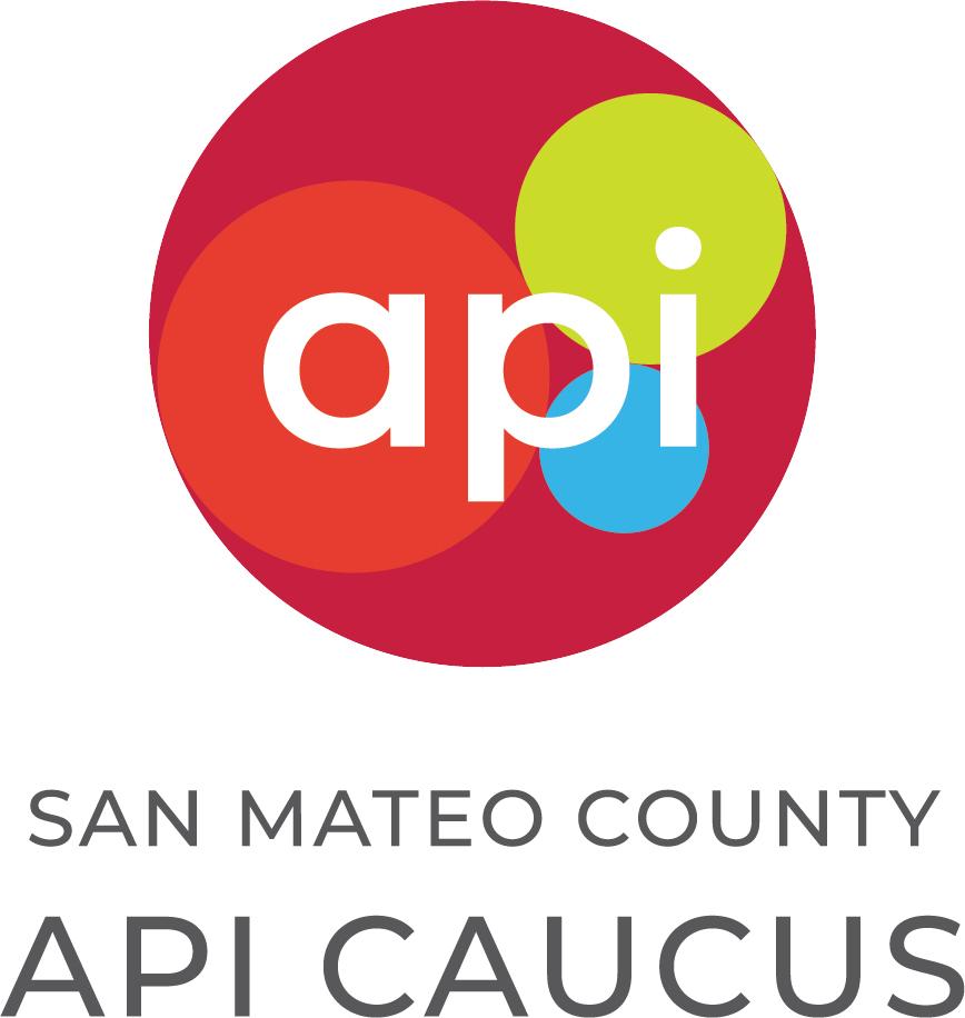 San Mateo Asian Pacific Caucus