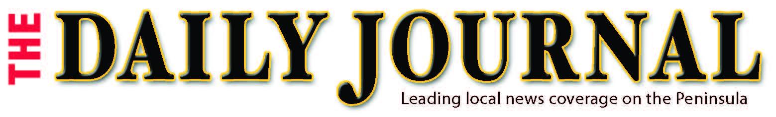San Mateo Daily Journal logo