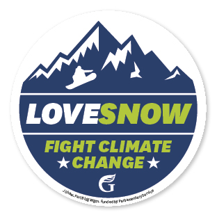lovesnow-sticker.jpg