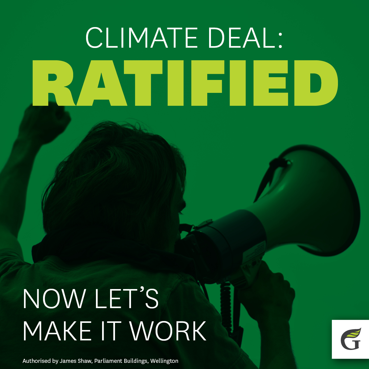 Climate_Deal_Ratified.jpg