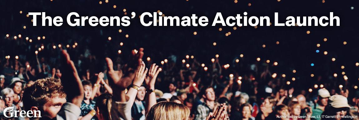 greensclimate_action_banner.jpg
