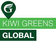 Kiwi Greens Global