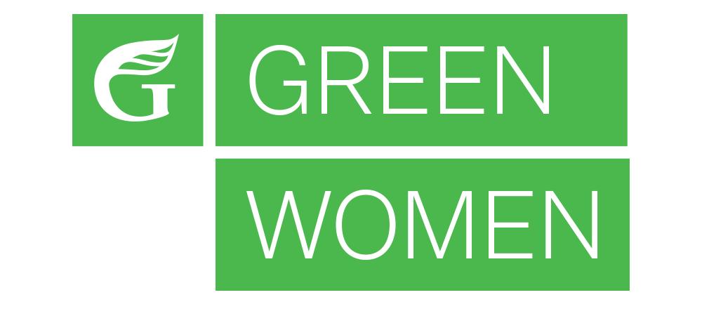 Green Women