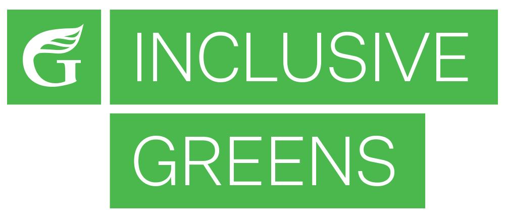 Inclusive Greens