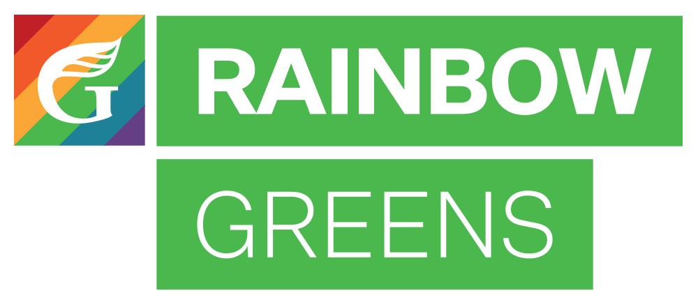 Rainbow Greens