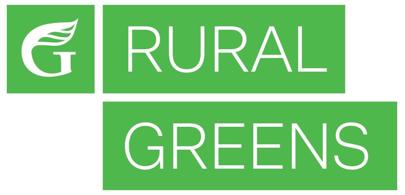 Rural Greens