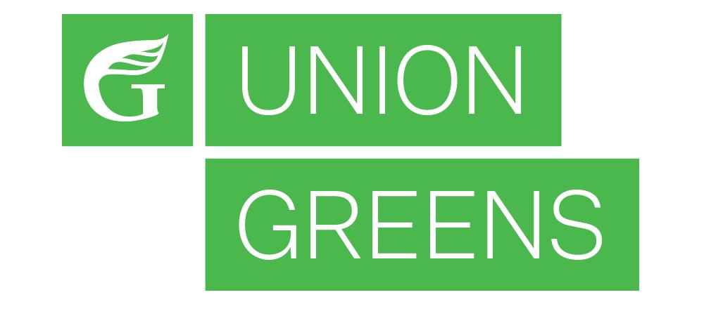 Union Greens