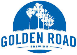 Golden_Road_logo.png