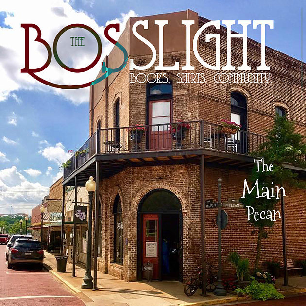 Bosslight