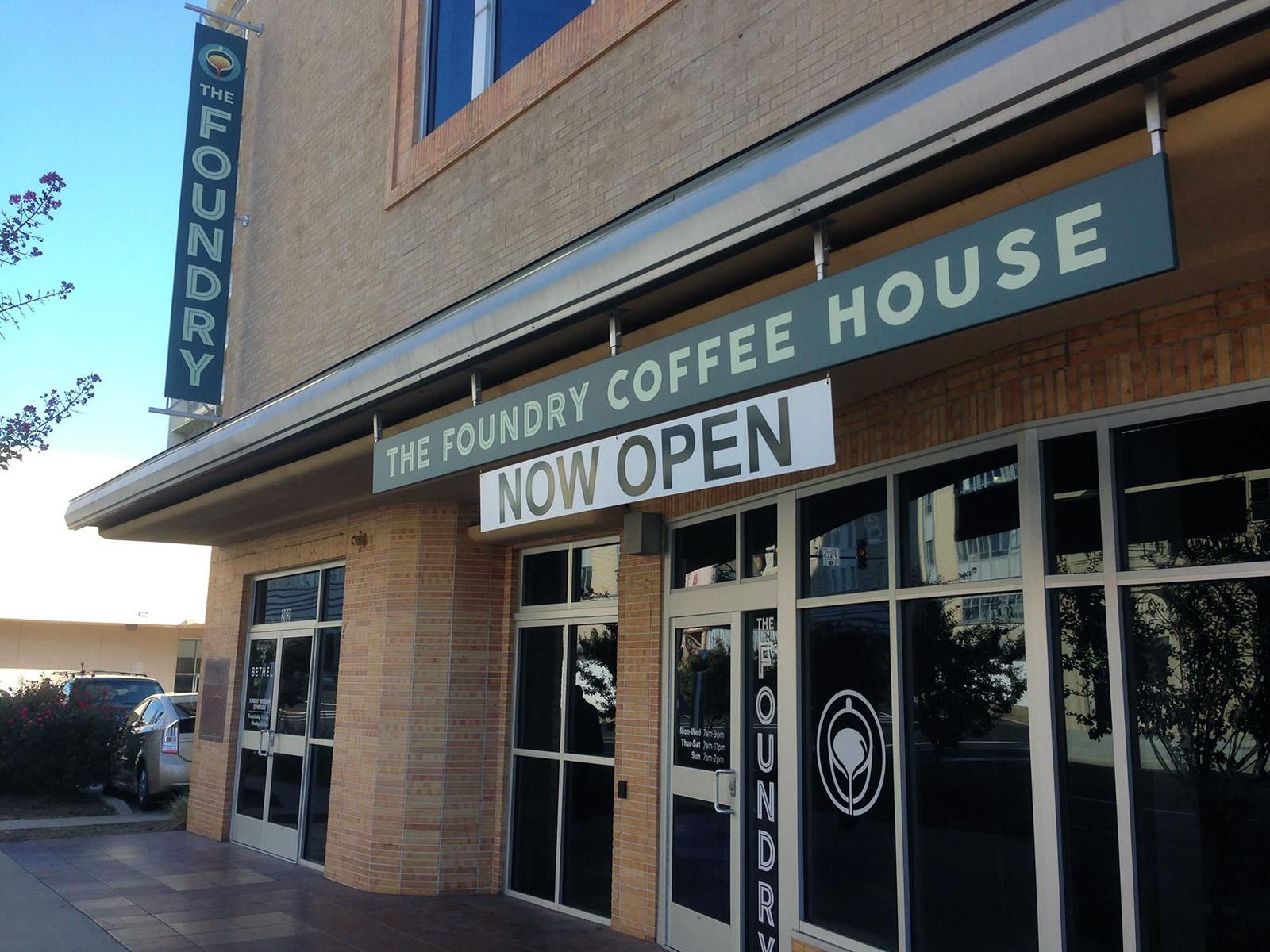 Foundry_Coffee_House_1600.jpg