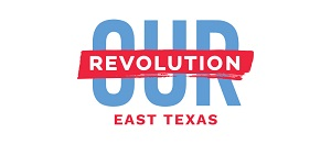 Our_Revolution_Logo_300.jpg
