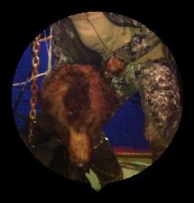 hunter-head-thumbnail.png