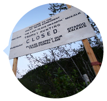 Bears-Forever-Website-Images-Hunt-Closed-Sign.jpg