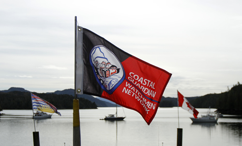 Coastal_Guardian_Watchmen_Flag_DougNeasloss.jpg