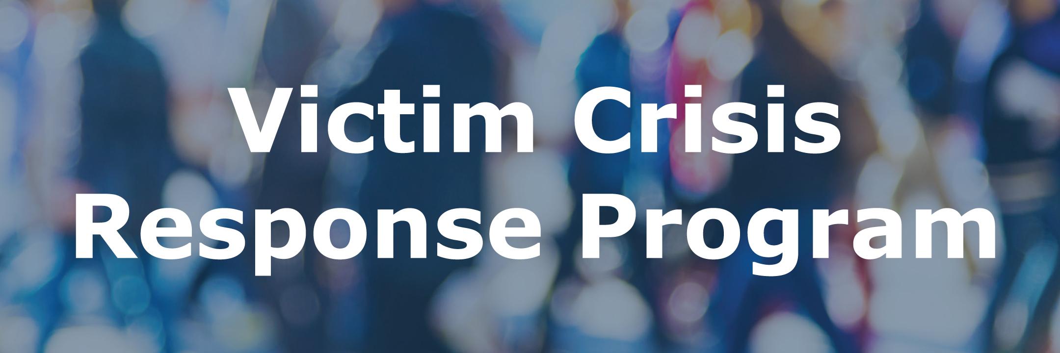 Victim-Crisis-Response-Unit.jpg
