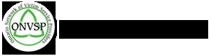 onvsp_logo.png