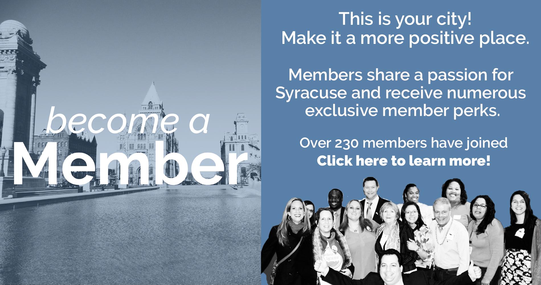 membership4.png