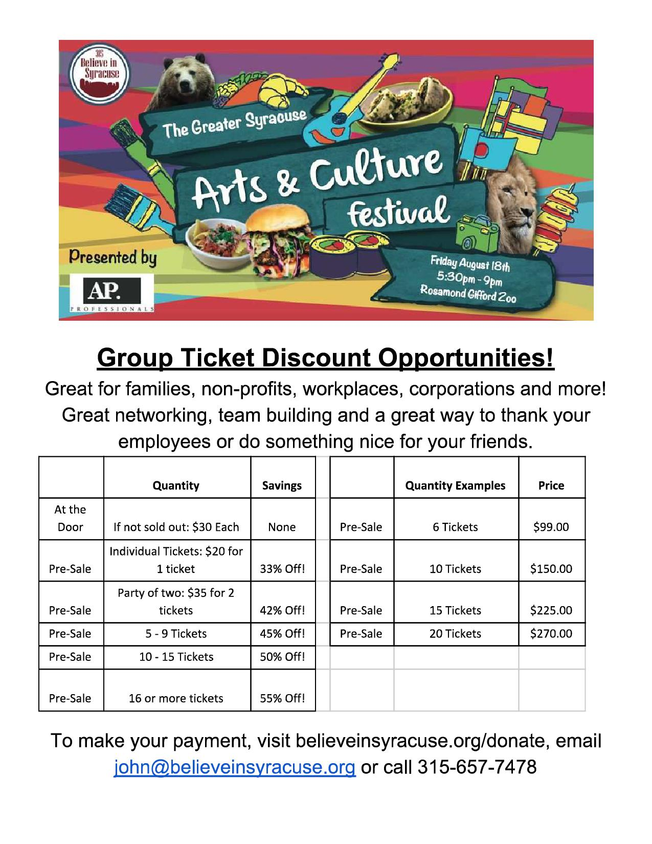 Group_Tickets_-_Arts_Culture_Fest.jpg