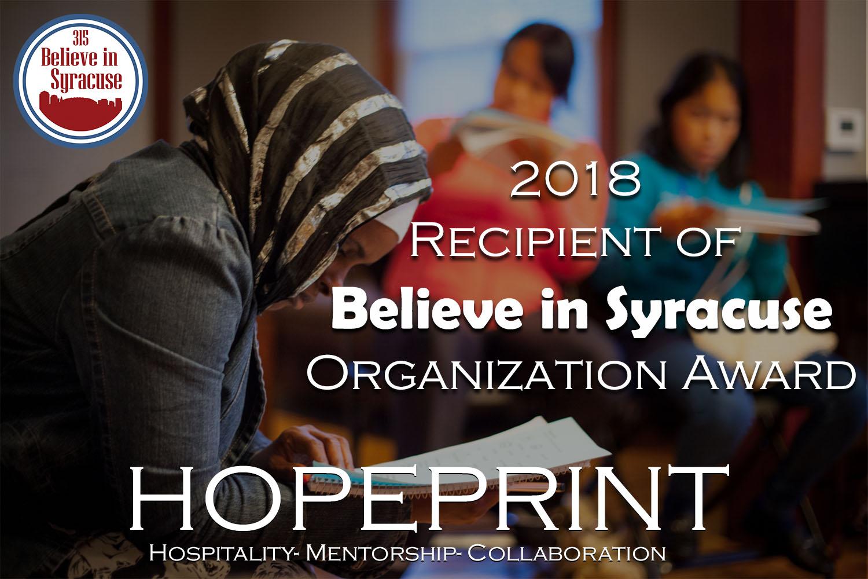 hopeprint3.jpg