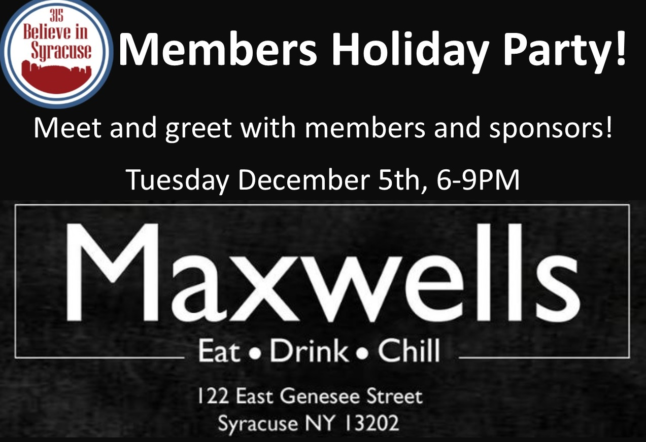 Holiday_Party_Flier_wide.jpg