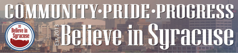 pride_banner.png