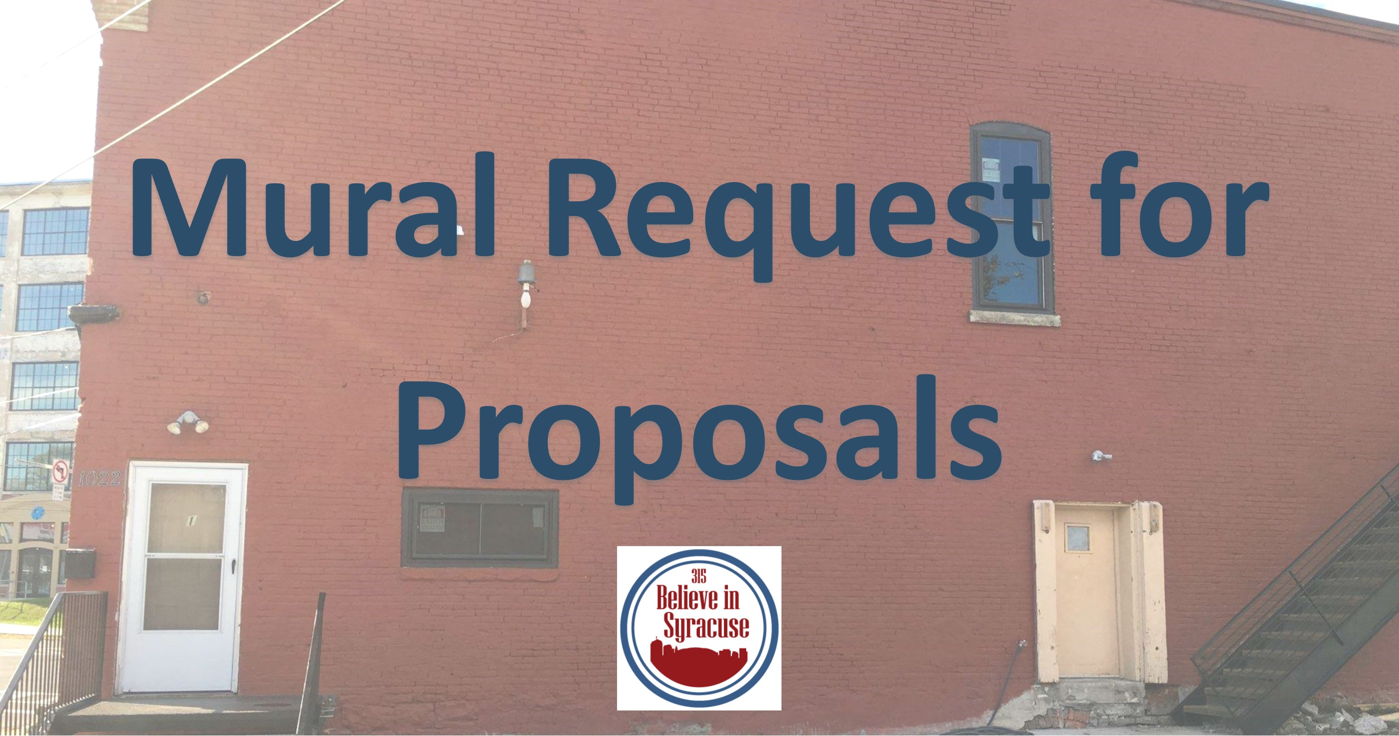 Mural_Request_for_Proposal.jpg
