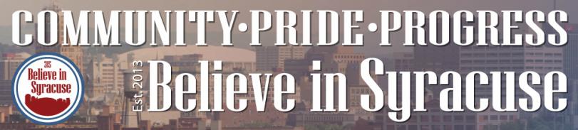 pride_banner.png