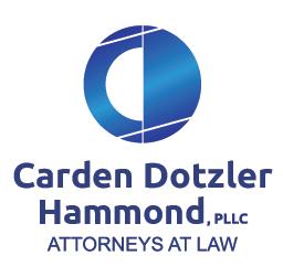 Carden_Dotzler_Hammond_Square_Logo.png