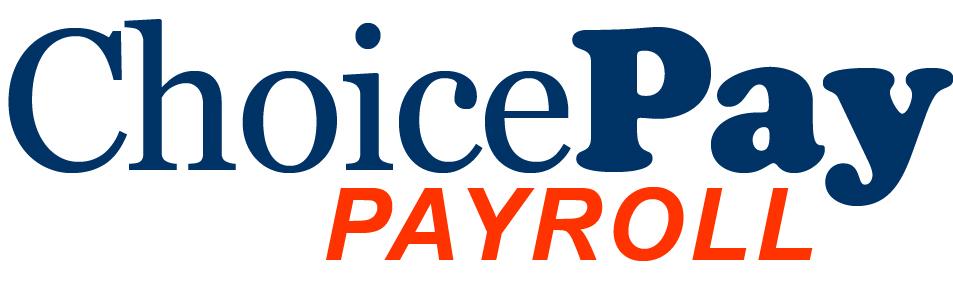 choicepay-logo-web.jpg