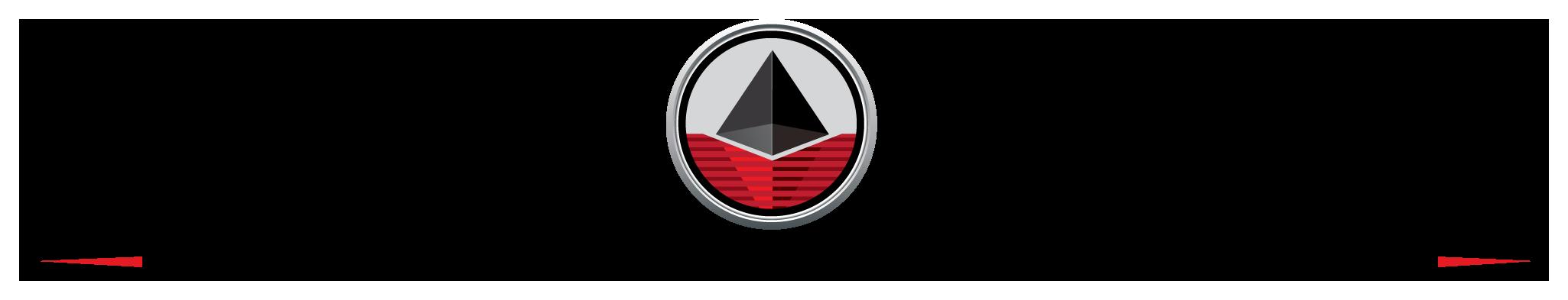 Simons_Agency_Logo_2017_-_horizontal2_-_wTag_-_black_letters.png