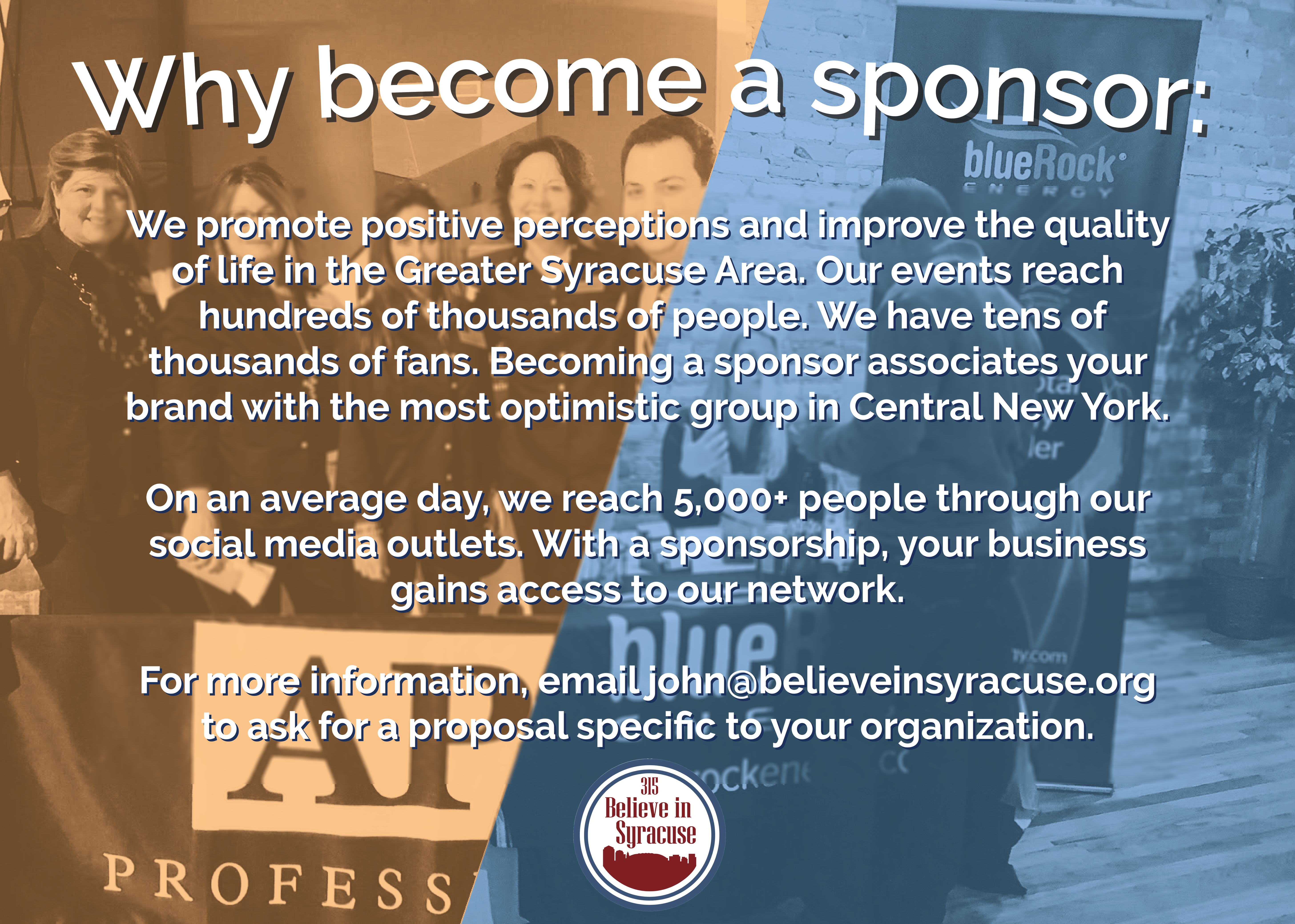 sponsorship2_graphic_by_audra.png