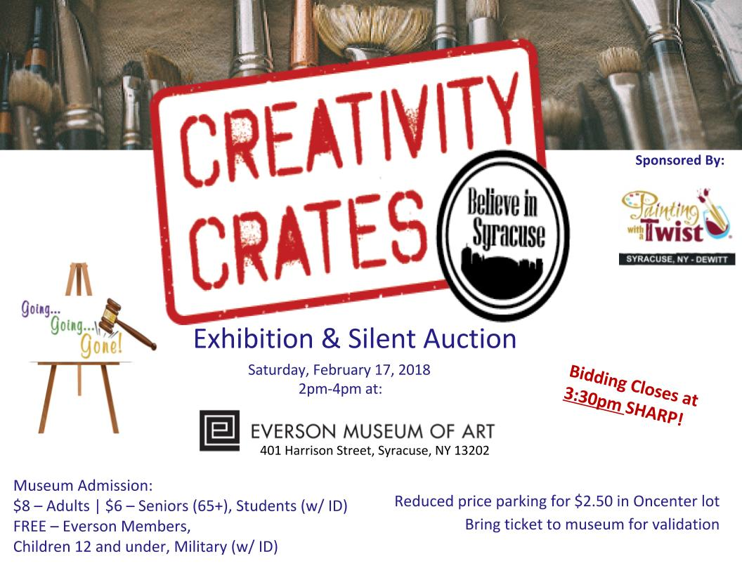 Exhibition-Auction.jpg