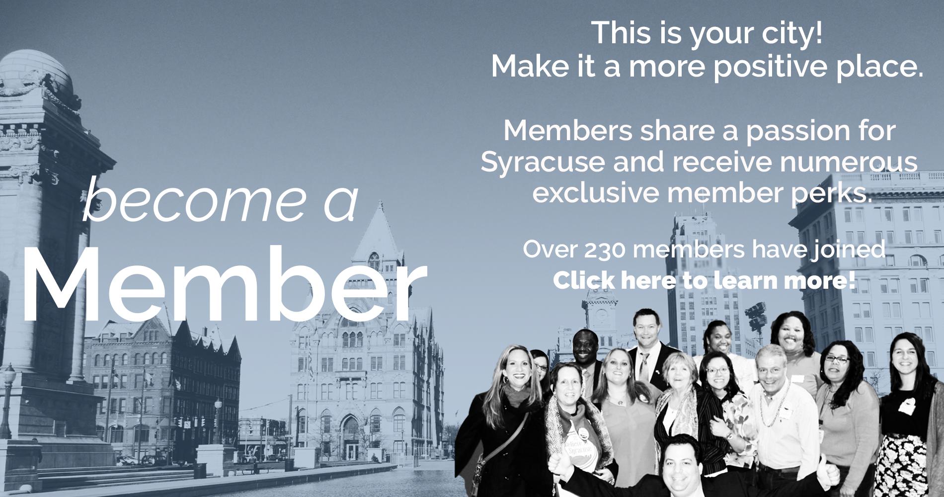 membership5.png