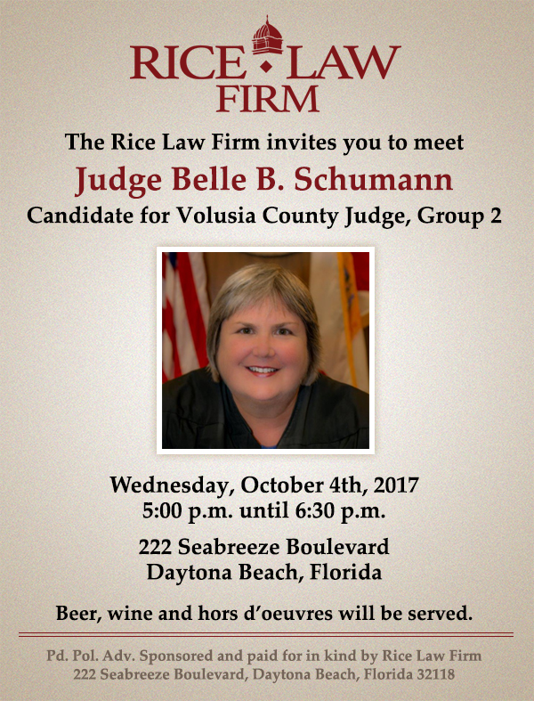 Schumann_Invite_for_Rice_Law_Firm.jpg