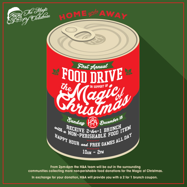 16-12-18_H_A_FoodDrive_Instagram.jpg