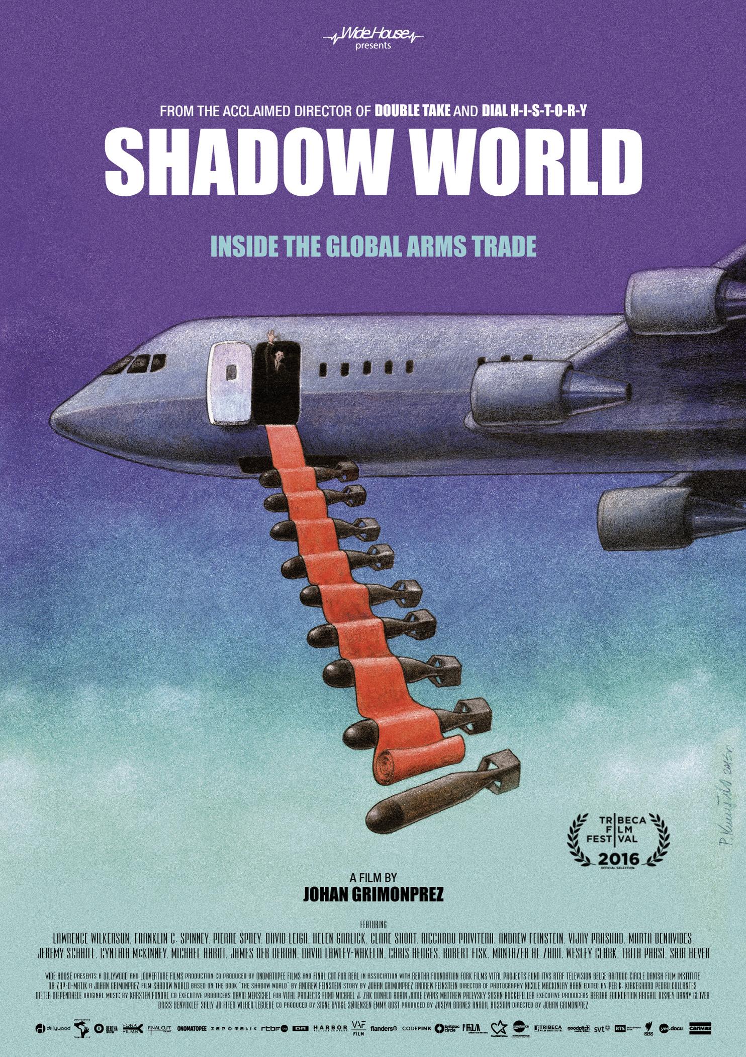 ShadowWorld_Poster_Hires.jpeg