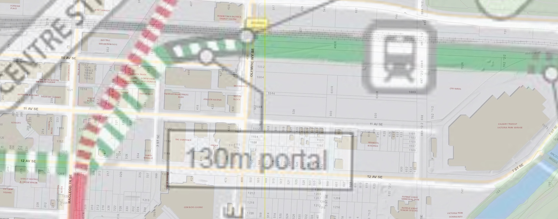 Vic_Park_Assessment_Map_Overlay.jpg