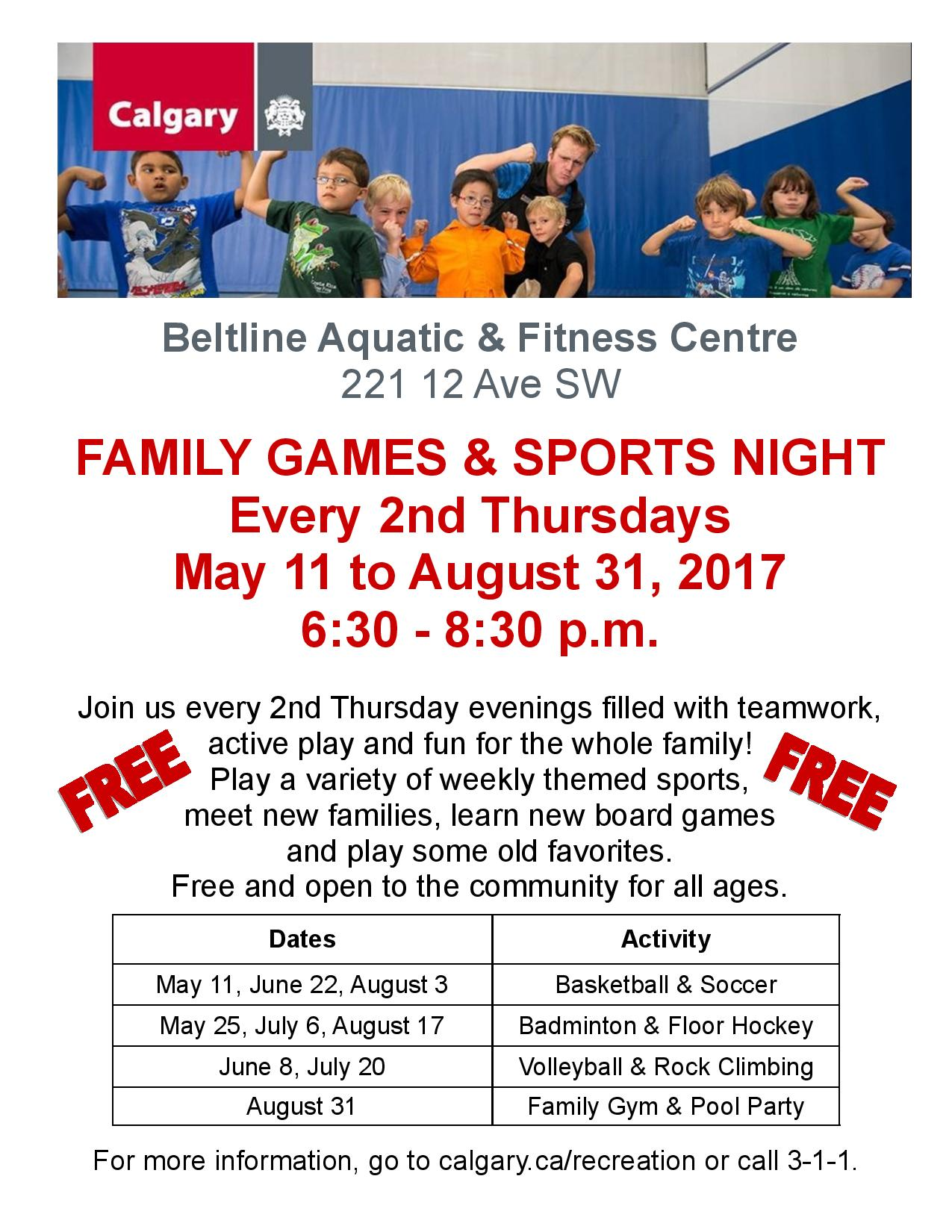 BL_Family_Games___Sports_Night_May_to_August_2017-page-001.jpg