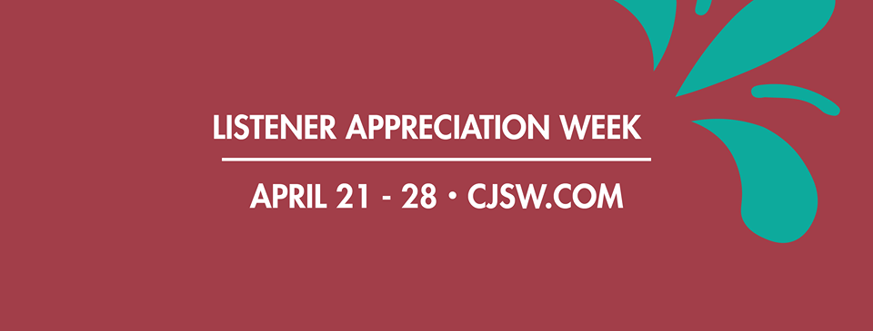 CJSW_listener.png