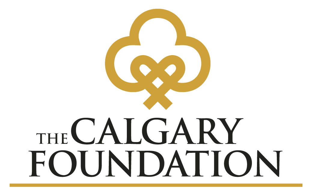 Calgary_Foundation_0.jpg