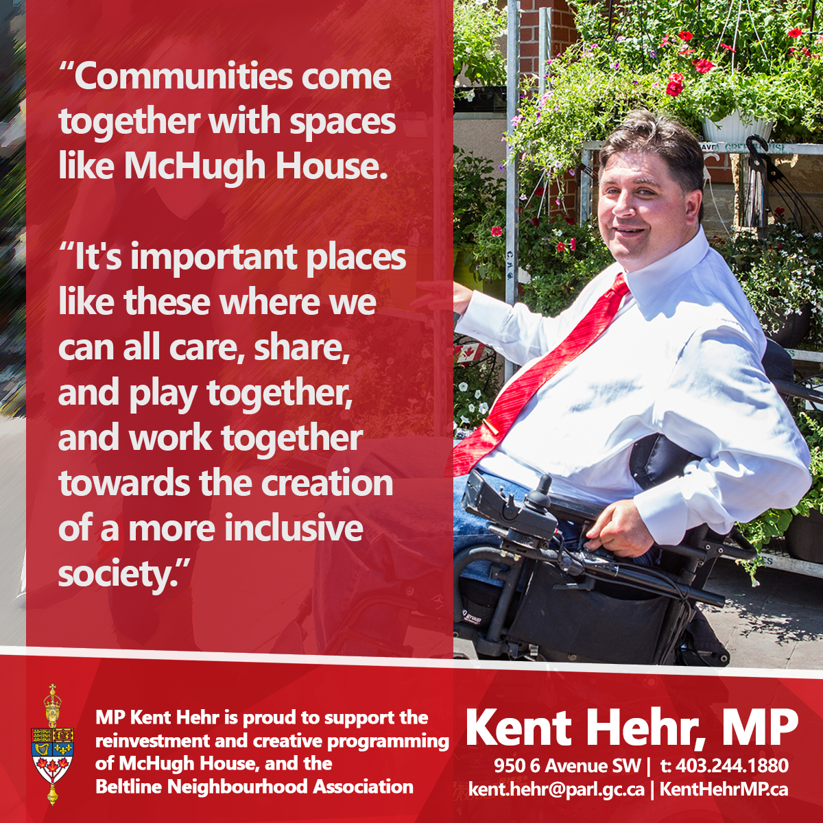 2017_06_11_Hehr_on_McHugh_House.png
